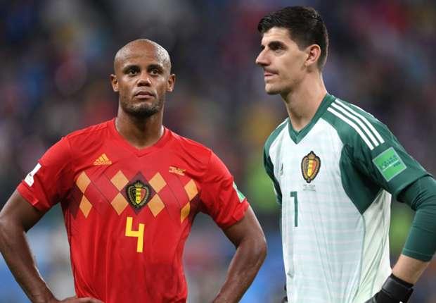 3ebb14857 Belgium loss to France  Les Bleus are  an anti-football team