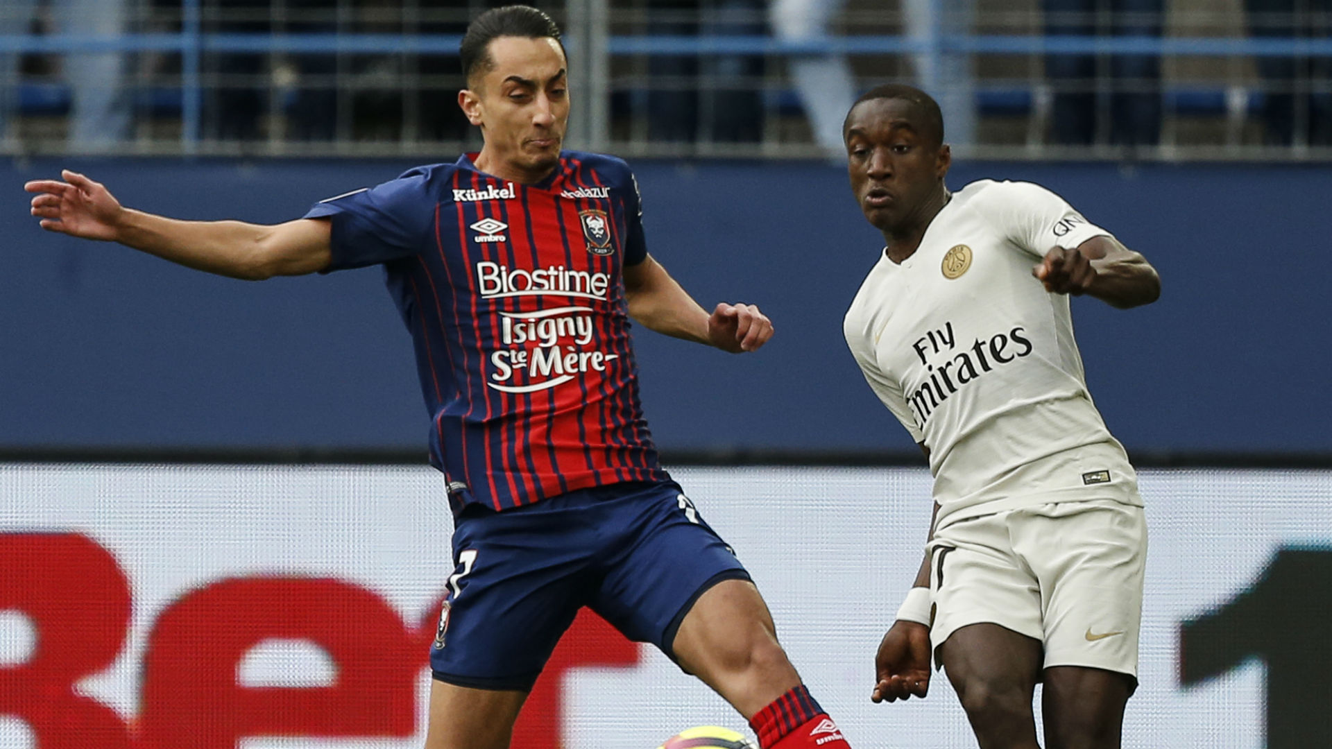 Paris Saint-Germain, Buffon esalta il suo ruolo da leader: