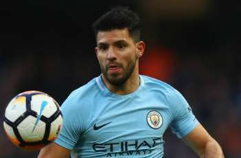 Man City Team News: Injuries, suspensions and line-up vs Newcastle