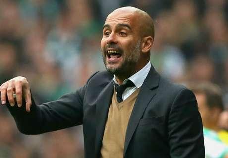 Inter, il Bayern si muove per M. Antonini