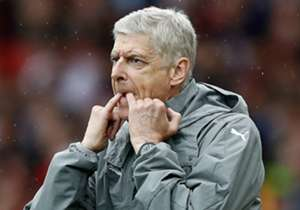 With Arsene Wenger celebrating his 20th anniversary at Arsenal, and arguably in danger of outstaying his welcome, Goal takes a look at other figures who perhaps should have left sooner...