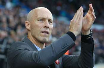 Swansea chairman: Bob Bradley's job is secure
