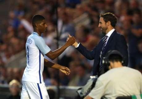 Betting: Germany vs England