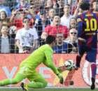 ما بعد المباراة | برشلونة مُنهك أم عاجز ؟ والرعونة والحظ وقفا أمام فالنسيا
