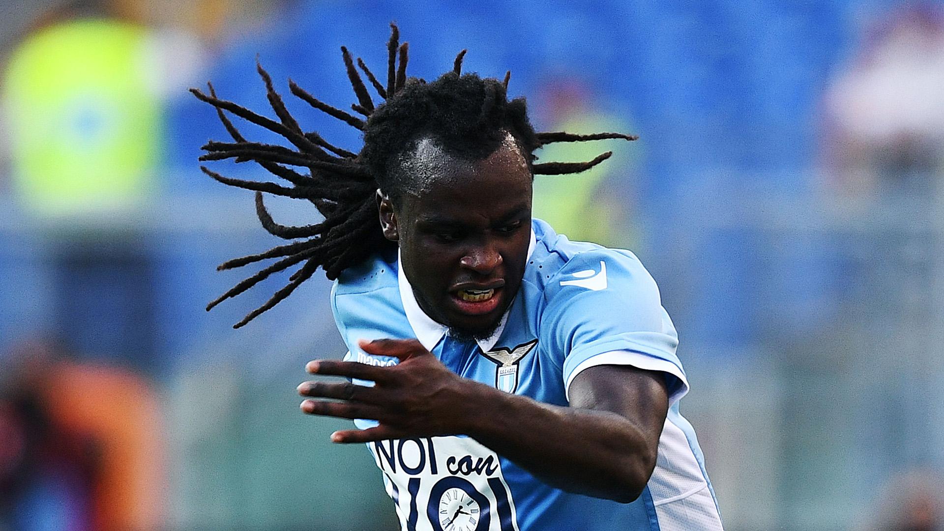 Calcio: Udinese, Iachini
