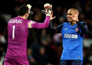 Opposé à Manchester City en huitièmes de finale de la Ligue des champions ce mardi, l'AS Monaco va devoir créer l'exploit en terre anglaise. Une mission loin d'être impossible pour les Monégasques, habitués à réaliser des performances majeures en Coupe...