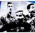 Die 50 stärksten Teams Europas