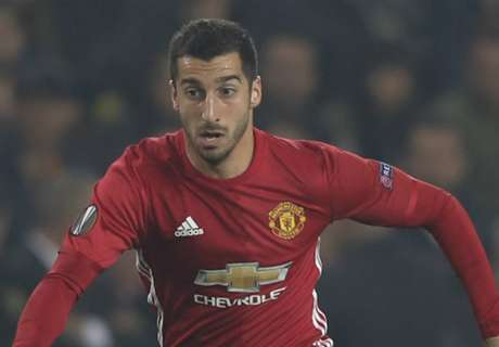 Mkhi delivers again for Utd