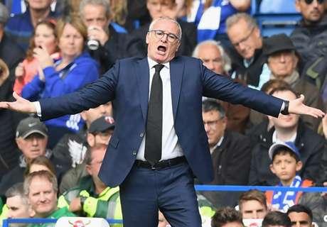Ranieri :