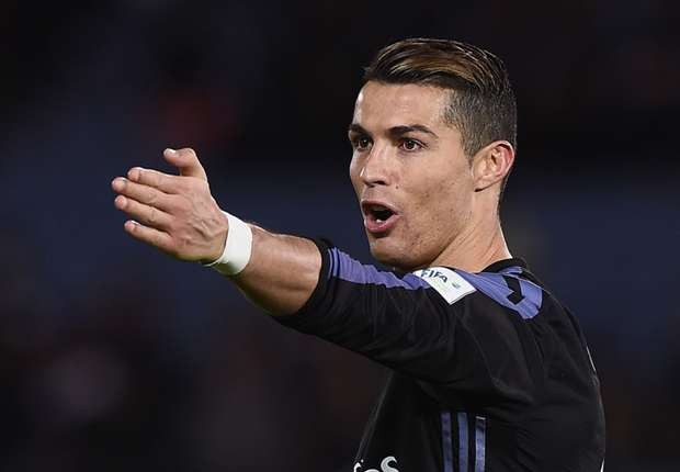 mendes 300m offer arrived for ronaldo from china   goal