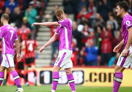 Betting: Bristol City vs Hull
