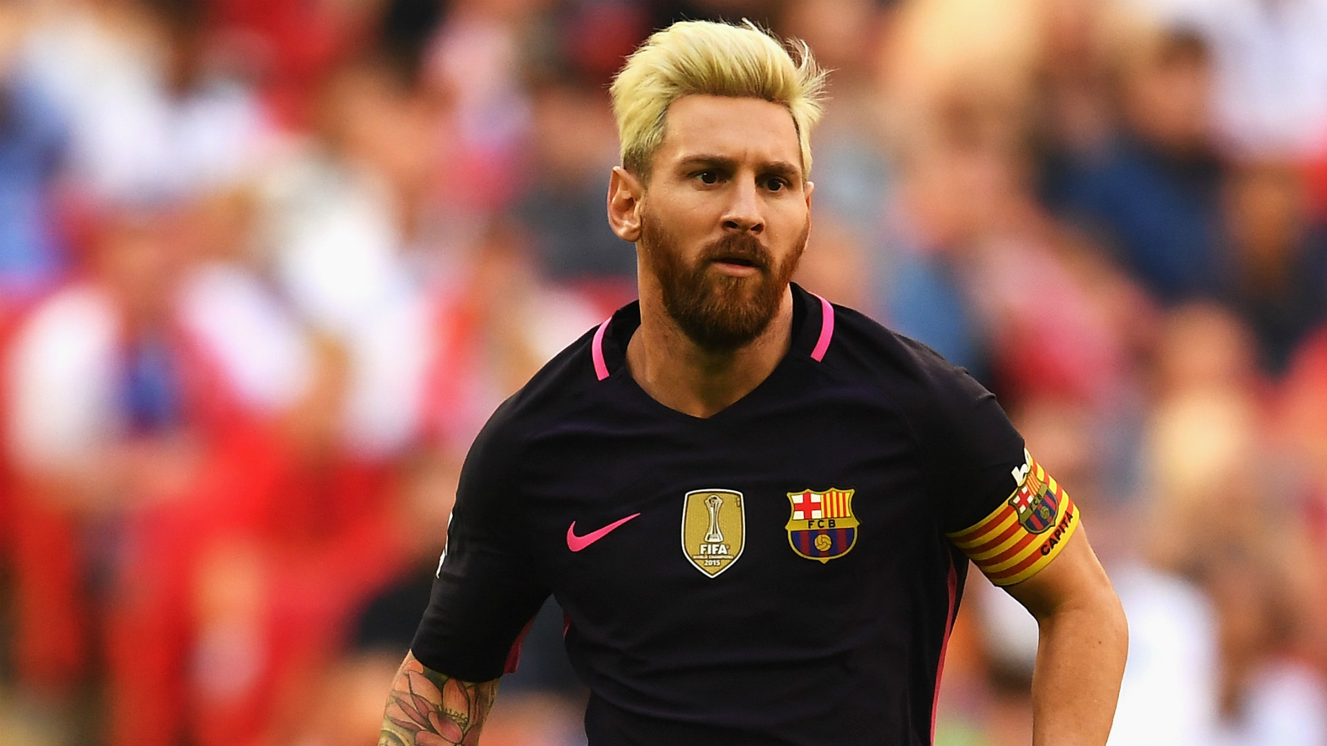 Lionel messi hd wallpaper 2018 inspiring quotes and words in life football ruckus voltagebd Image collections