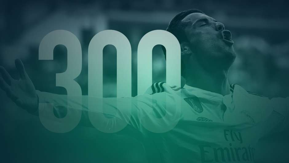 Aguero joins Cristiano Ronaldo, Messi, Ibrahimovic & more on list of one-club, 100