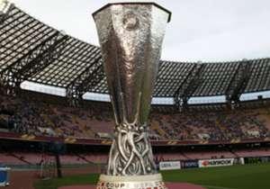 E' iniziato il secondo turno di qualificazione dell'Europa League
