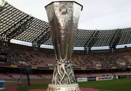 Bursaspor banned from Europa League