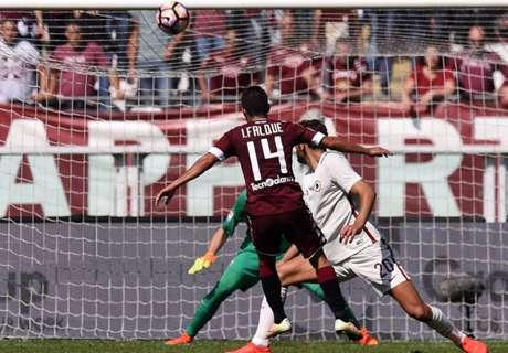 Goal bet365: quote Roma-Torino