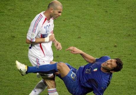'Zidane needs no coaching badges'