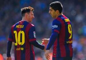 Win a trip to watch Barcelona thanks to Predikta