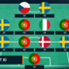 Sweden completed a true underdog story as it claimed the European Under-21s Championship on Tuesday but who were the individuals to shine brightest in Czech Republic? Goal selects the standout XI from the tournament...