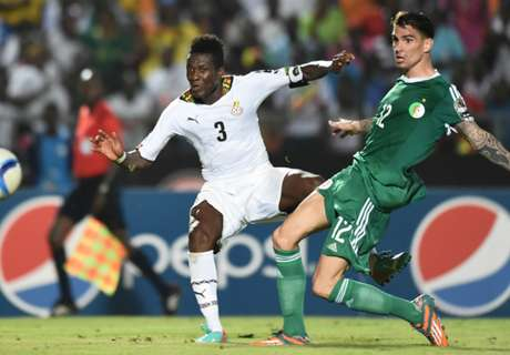 VIDEO: Gyan hits belter for Shanghai