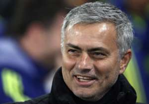 "Jose Mourinho is arguably the most quotable coach in modern football. The Chelsea boss is always raising eyebrows with his quirky comparisons and, after coming out with ""dogs bark and the caravan goes by"" following Chelsea winning the Premier League on..."