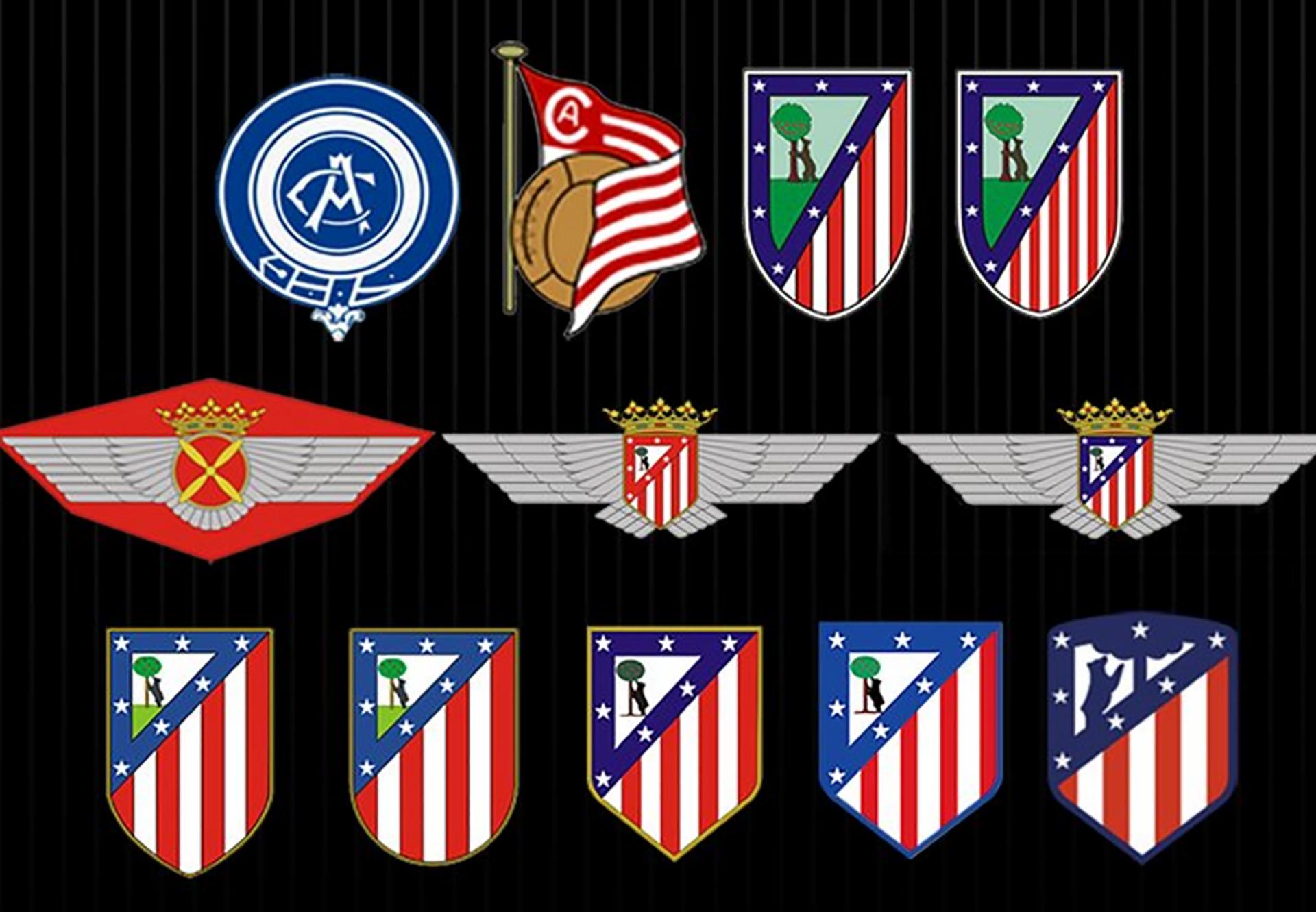 a03a4d013c017 Futebol Europeu (Uefa) - Página 8