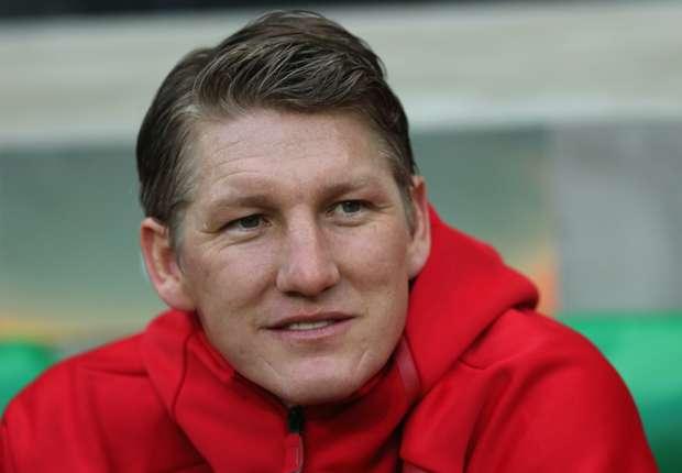 Bastian-schweinsteiger-manchester-united_1cqh9gjnkm6lm1xi6huhq7j3hs
