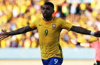 OFFICIAL: Inter signs Brazil striker Gabigol