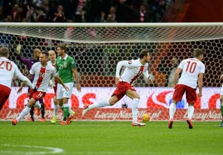 Qual. Euro 2016 - Passa la Germania