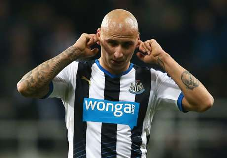 Insulti razzisti, Shelvey out 5 turni