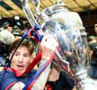 GALLERY: The 27 trophies of Lionel Messi's 10 years