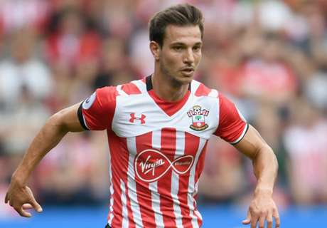 Betting: Sparta vs Southampton