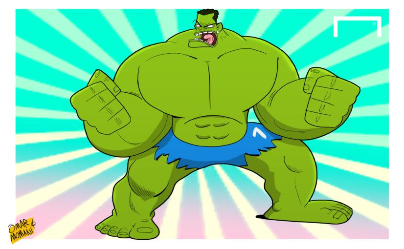 hulk_le
