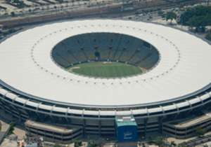 Dia 8 de maio de 2016. Final do Campeonato Carioca. Foi a última partida de clubes no Maracanã, antes do fechamento para as Olimpíadas e desde então muita coisa mudou no mundo. Confira!