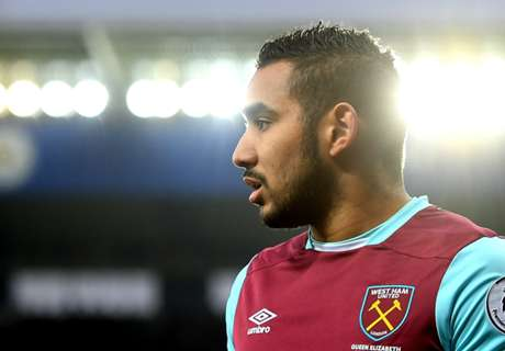 Marseille fail to reach Payet deal