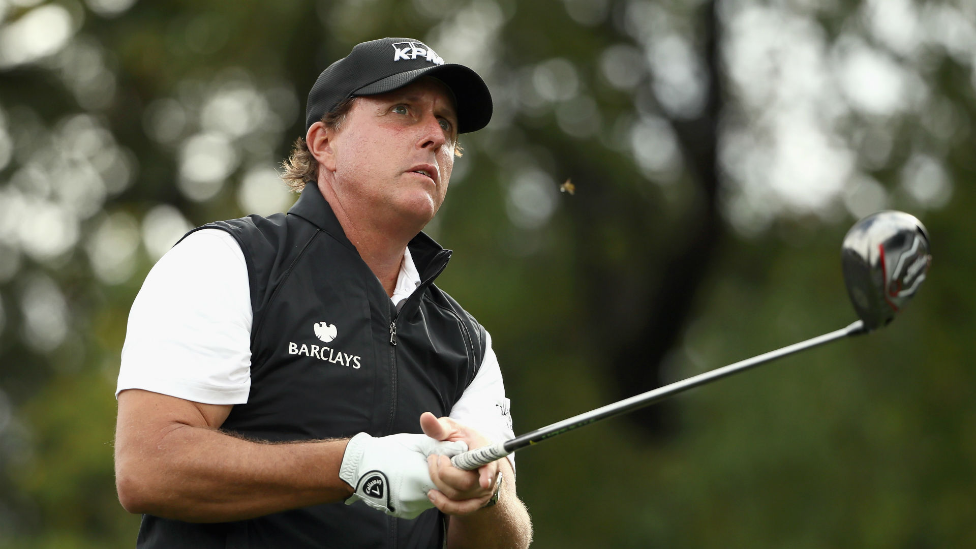 phil mickelson - photo #13