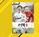 Speel de FIFA-cover Quiz!