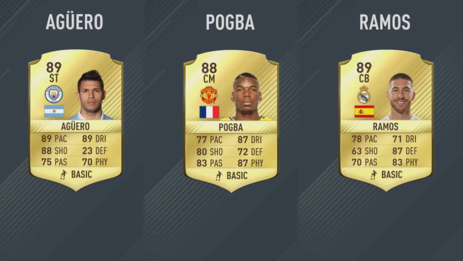 fut 18 pack opener unblocked
