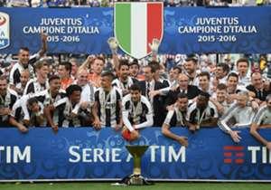 Juventus-serie-a-trophy_rx1s3g7cuucu1k80iv1cblvva