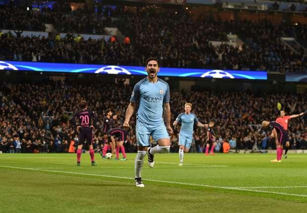 Man city 4-1 man utd motd highlights free