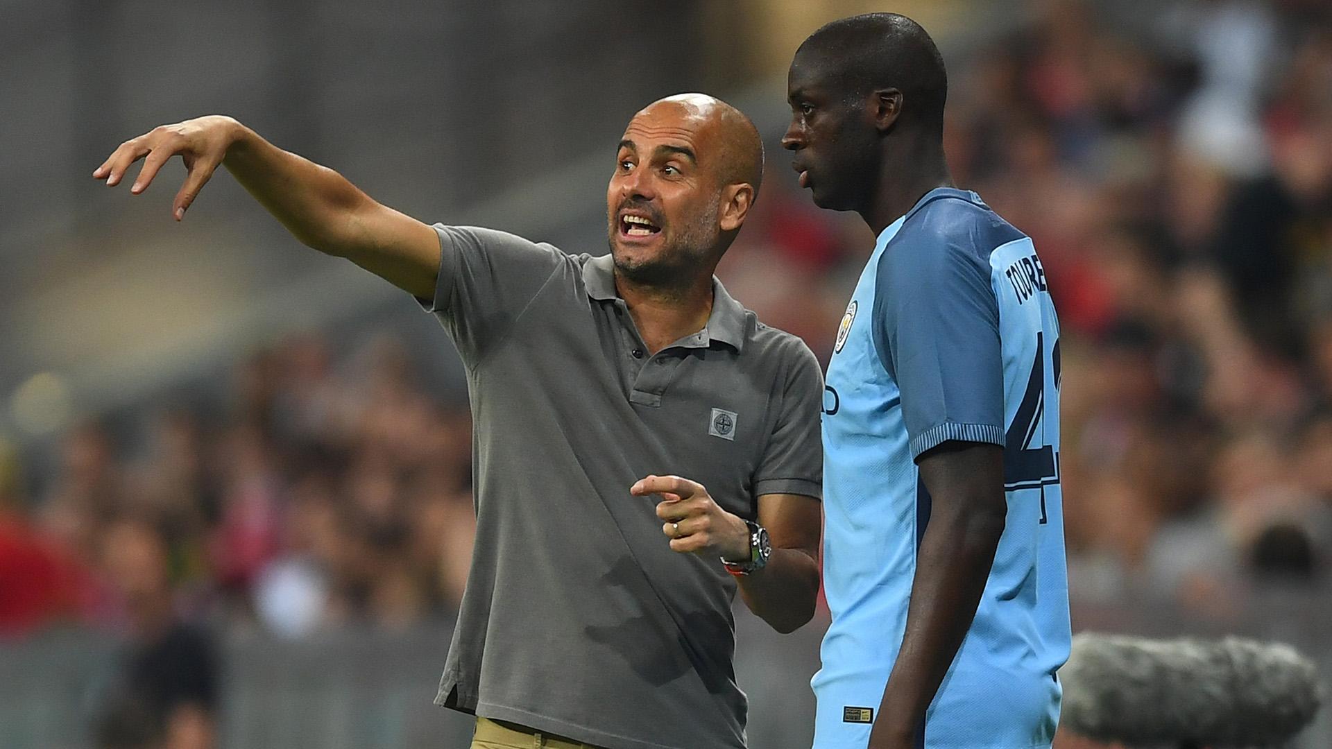 Calcio, Champions League: sorteggio del play off (LIVE)