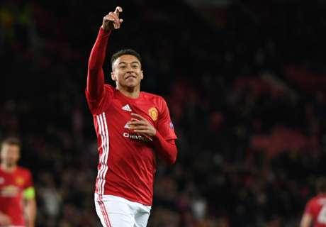 Betting: Zorya vs Manchester United