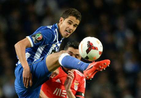 Reyes loaned to Real Sociedad