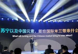 I governo cinese frena sugli investimenti all'estero