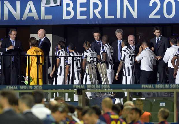 Summary Uefa Champions League Standing,results,fixtures,tables And