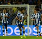 INTERNACIONAL: Porto busca reemplazos para Diego Reyes