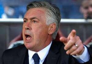 Juve e Real se enfrentam nesta terça-feira, às 15h45, na Itália