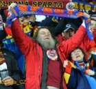 GALLERY: Europa League 1/8 finales