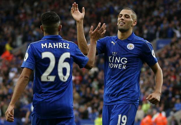 http://images.performgroup.com/di/library/GOAL_INTERNATIONAL/3a/f4/hd-riyad-mahrez-islam-slimani-leicester-city_1upmul6nugyrr1pz51cs38nbog.jpg?t=1790395655&w=620&h=430