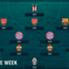 Speelronde drie in de groepsfase van de Champions League ligt achter ons. Goal stelt, op basis van data van Opta, het Team van de Week samen.